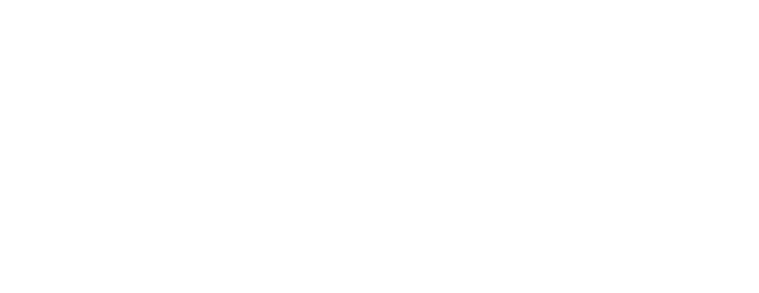 Ifis Interactive