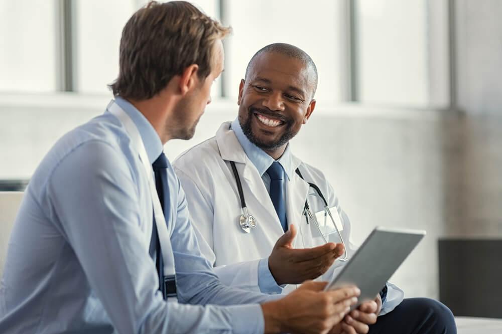 Commercialisation_Medecins