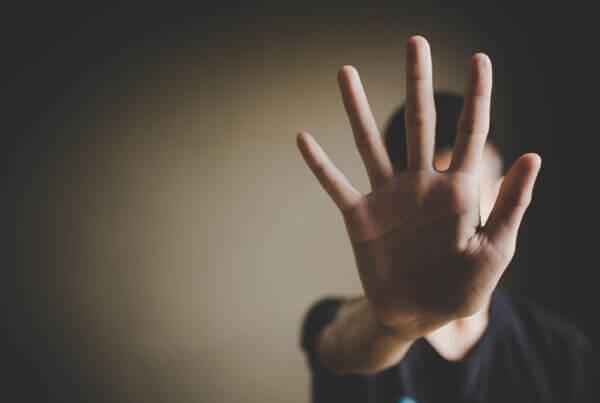 Harcèlement, quésako ? - e-learning