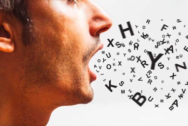 Introduction à la communication - e-learning