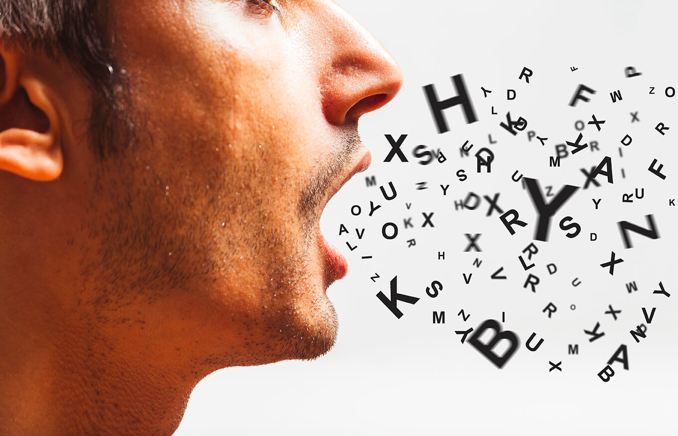 Introduction à la communication – e-learning