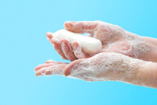 L'hygiène personnelle dans les industries cosmétiques - e-learning 1