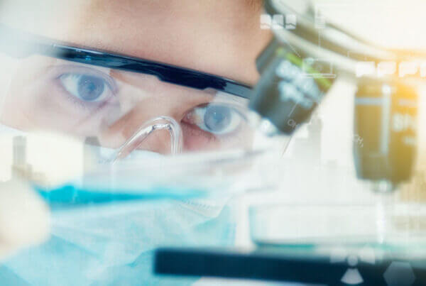 Les méthodologies scientifiques - e-learning