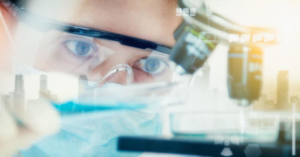 La méthodologie des essais cliniques et la biostatistique – elearning