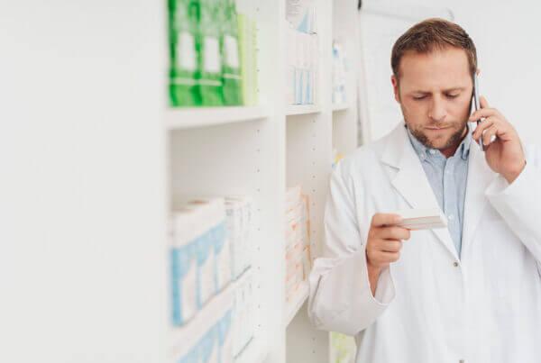 La pharmacovigilance et les réclamations «produit» - e-learning